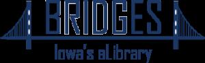 bridgesmasthead-300x93.png