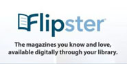 flipster-from-tent-card-300x151.jpg